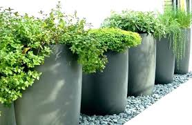 extra large plastic plant pots large plastic outdoor plant pots large pots and vases big plastic
