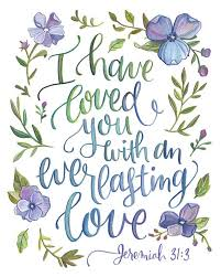 Bible Love Quotes Stunning Scripture Clipart Quote 48 Free Scripture Clipart Quote
