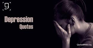 Depression Quotes About Love New Depression Quotes 48 Sad Depressing Quotes About Love Life
