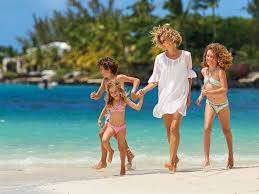 Famliy Holiday Family Holidays In Africa Pembury Tours Tailor Made Tours