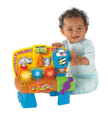 total fab best gifts ideas for one year old boys first 9 month baby toys