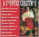 A Country Christmas [Warner Special Products 1994]