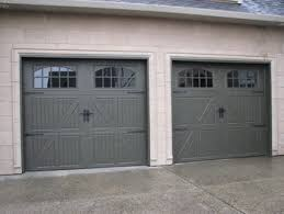 garage doors directGarage Doors Direct  Garage Doors purchase tips