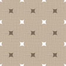 Bed Sheet Texture Modern 05 Textured Sheets elefamilyco