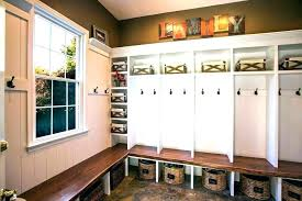 ikea mudroom lockers mudroom mudroom mudroom storage with farmhouse entry and mudroom mudroom lockers ikea