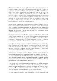 Best Dissertation Conclusion Ghostwriters Site Ca Cheap
