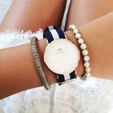 accessories glasgow box:  ideas about daniel wellington watch on pinterest daniel wellington daniel wellington classic and dw watch