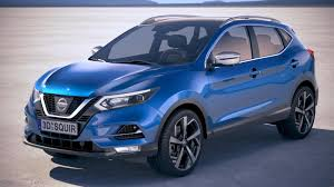 2018 volvo lease.  lease 12 photos of the 2018 nissan qashqai throughout volvo lease