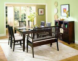 Square Dining Room Table Sets Large 14 Seat Rustic Oak Wood Dining Table With American Square