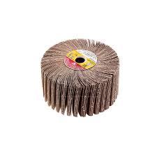 Круги лепестковые радиальные шлифовальные купить в 220 вольт