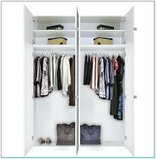 metal wardrobe closet metal portable wardrobe closet metal frame wardrobe closet