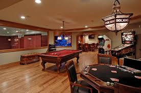 bedroomcomely cool game room ideas. Bedroomcomely Cool Game Room Ideas . E