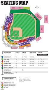 Slc Bees Seating Chart Spring Mobile Ballpark Tickets Related Keywords