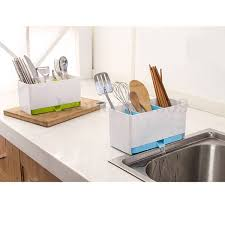 Kitchen Sink Storage Kitchen Sinks Hidden Sponge Holder For Kitchen Kitchen Sink Caddy