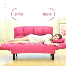 small sofa beds for small rooms small sofas for bedrooms fashion lazy sofa leisure sofa small sofa