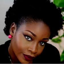 Coiffure Africaine Mariage Idées De Coiffures Pour Les