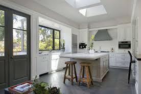 Best Flooring For Kitchens Top 4 Best Kitchen Flooring Options Midcityeast