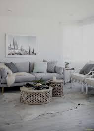 grey and purple living room 19 stunning grey sofa velvet fresh home design ideas