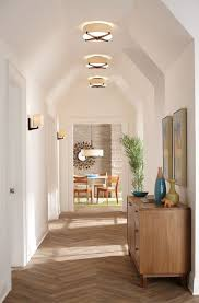 entryway lighting ideas. Hallway Lighting Ideas At The Home Depot Entryway G