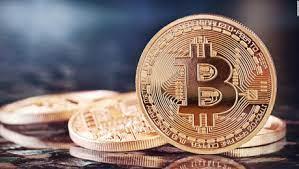 Dólar momento 1 bitcoin (dollar a bitcoin. El Bitcoin Se Dispara A Mas De 15 000 Dolares Y Acerca A Un Record