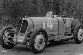 Eight decades ago, bugatti built a quartet of bugatti type 57sc atlantics, only three of which continue to make beautiful music today. Bugatti Historic Models