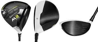 Image result for taylormade m2 d-type