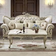 Sofa : Contemporary Furniture Living Room Stools Furniture Leather ...