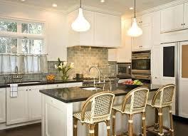 backsplash with black countertops kitchen ideas black granite white cabinets bar backsplash black countertops backsplash with black countertops