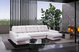 Модульный <b>диван Relax</b> купить в Туле - каталог и цены, фото ...