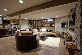 house basement ideas. Brilliant Basement Basement Ideas For Walls Unfinished Decorating On A Budget  Old House Renovation H