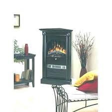 electric fireplace corner units small corner electric fireplace small corner electric fireplaces gel small corner fireplace