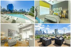 luxury condos for rent in dallas texas. 1 bedroom apartments at moda luxury apartments, 1855 payne st. in dallas, tx condos for rent dallas texas
