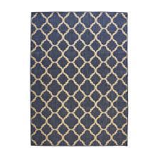square outdoor rugs australia 9x9 indoor rug 8x8 square outdoor rugs