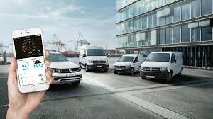 Volkswagen Bedrijfswagens App Vallei Auto Groep Vallei Auto Groep