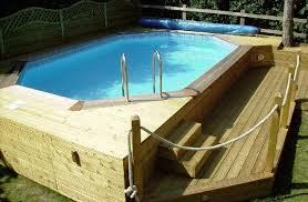 northants wooden pools premium wooden pools diy pools self build pools pool kits
