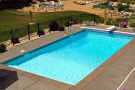 inground pools. Residential Swimming Pool Construction MN Inground Pools I