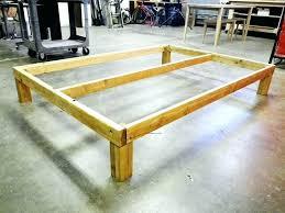 full size of bed using for slats twin canada queen ikea bedroom bedroom bed