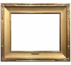 we offer a framing service and consultation to select the right custom molding to house your fine art our custom frames are hand carved hand gilded