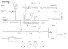lighting diagrams images fan dash lighting rear work light 25a stator kit powerlet outlets