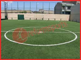 artificial turf soccer field. Artificial Turf Soccer Field R