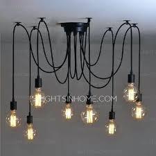pendant lights above bar bare bulb pendant light uk pendant lights bar pendant lights