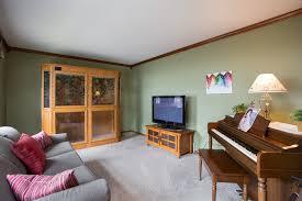 Furniture Cheap Furniture Stores Lexington Ky