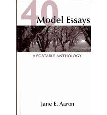 answers to essays a portable anthology gq answers to 50 essays a portable anthology