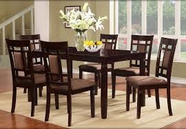 cherry dining room table and chairs por with images of cherry dining plans free new on gallery