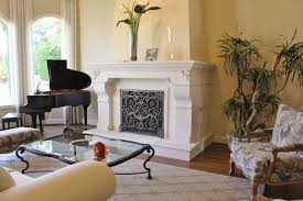 stone source custom carved fireplace mantels surrounds with outdoor limestone fireplace