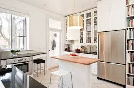 Full Size Of Kitchen:excellent Small Kitchen Island Ideas For Every Space  And Budget Square ...