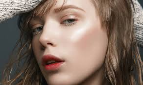 makeup tips and tricks for oily skin