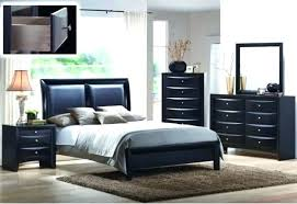 modern queen bedroom sets. Modern Queen Bedroom Sets Gorgeous With .