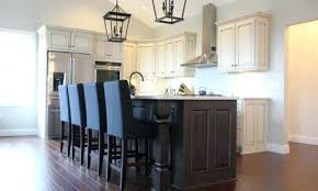 custom kitchens pa used kitchen cabinets for sale erie cabinet