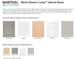home depot martha stewart cabinets martha stewart refacing door option home depot canada martha stewart kitchen cabinets